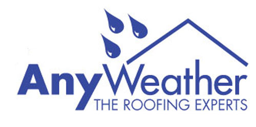 Any Weather The Rooofing Experts