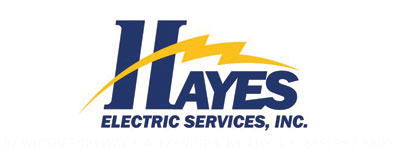 Hayes Electric Chargers