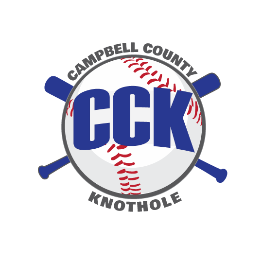 new_cck_logo_Blue_no_shine
